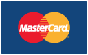 master card accepted
