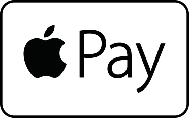 apple pay accepted